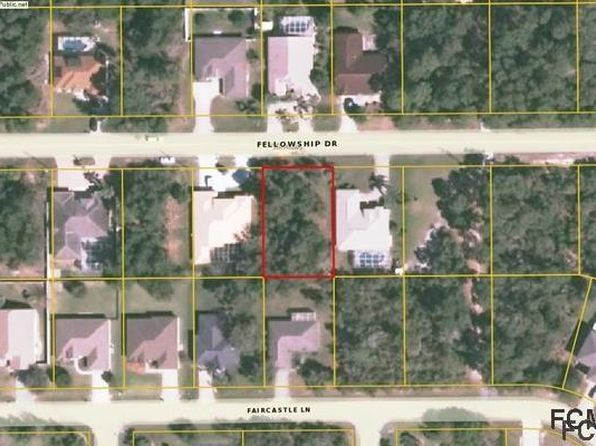 null bed null bath Vacant Land at Undisclosed Address PALM COAST, FL, 32137 is for sale at 25k - google static map