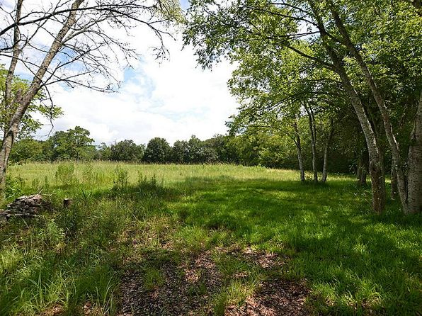 null bed null bath Vacant Land at 15AC Hwy 90 Crosby, TX, 77532 is for sale at 1.56m - 1 of 15