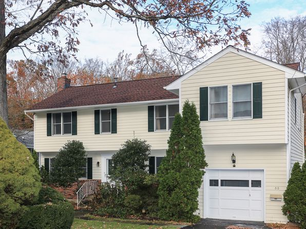4 bed 4 bath Single Family at 33 BLACK BIRCH LN SCARSDALE, NY, 10583 is for sale at 1.20m - 1 of 20