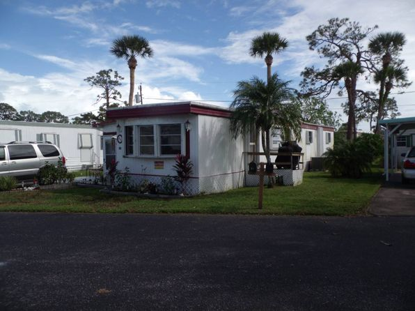 2 bed 2 bath Mobile / Manufactured at 64 Phyllis Dr Sebastian, FL, 32958 is for sale at 15k - 1 of 23