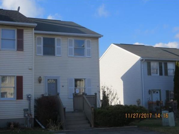 2 bed 2 bath Townhouse at 23 Gregory Ln Binghamton, NY, 13905 is for sale at 30k - 1 of 13
