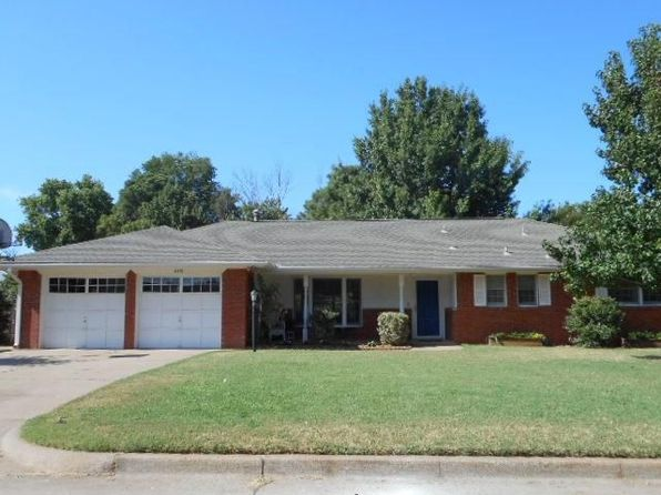3 bed 2 bath Single Family at 2810 W 28TH AVE STILLWATER, OK, 74074 is for sale at 175k - 1 of 18
