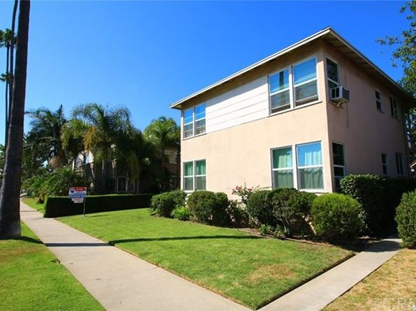 null bed null bath Multi Family at 947 949 W Glenoaks Blvd Glendale, CA, 91202 is for sale at 1.55m - 1 of 10