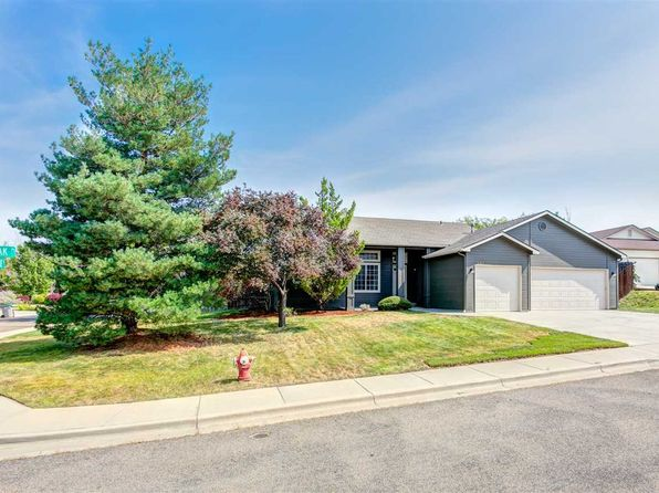 3 bed 2 bath Single Family at 6440 S Liveoak Pl Boise, ID, 83716 is for sale at 250k - 1 of 38