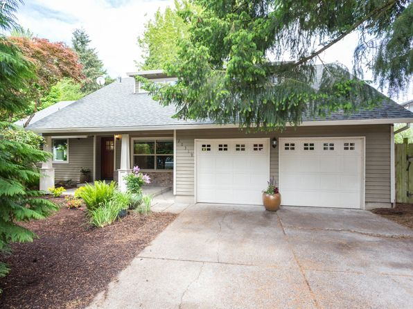 4 bed 3 bath Single Family at 20319 SW 71st Ave Tualatin, OR, 97062 is for sale at 425k - 1 of 32
