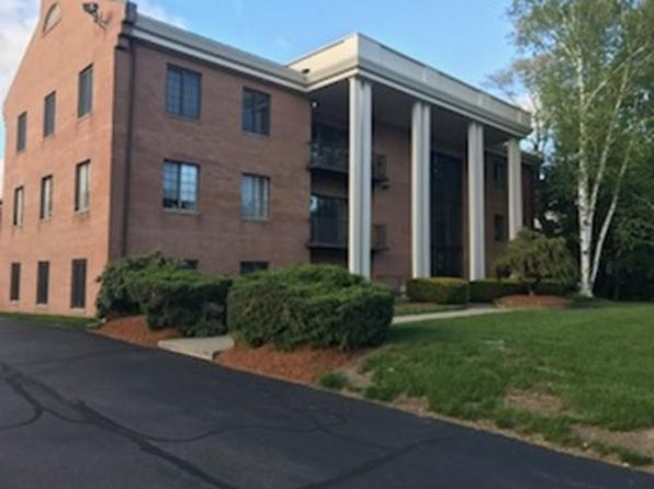 3 bed 2 bath Condo at 31 Church Grn Taunton, MA, 02780 is for sale at 230k - 1 of 9