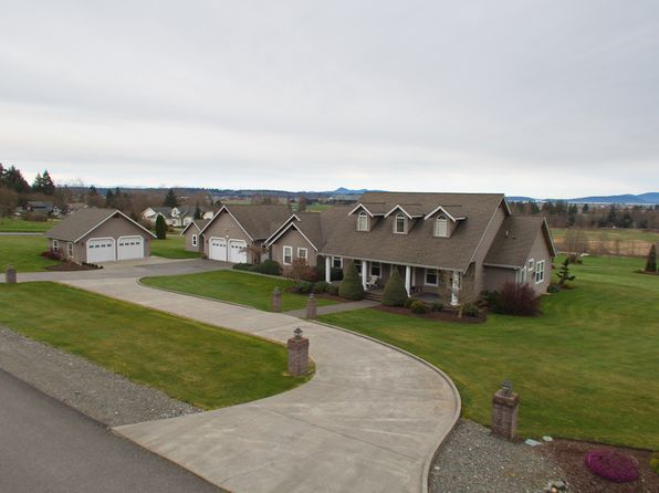 3 bed 2.5 bath Single Family at 7588 Merganser Ln Bow, WA, 98232 is for sale at 675k - 1 of 9