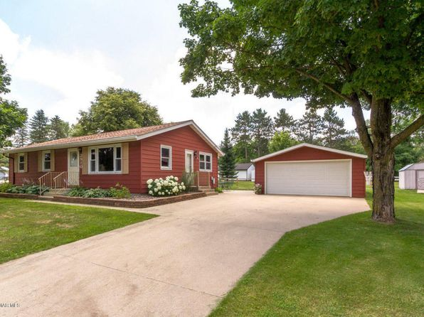 3 bed 2 bath Single Family at 2910 22nd St SE Rochester, MN, 55904 is for sale at 170k - 1 of 26