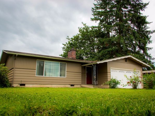 3 bed 1 bath Single Family at 34042 E Cloverdale Rd Creswell, OR, 97426 is for sale at 229k - 1 of 18
