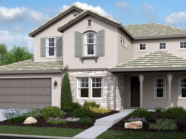 4 bed 3 bath Single Family at 5277 Florentina Loop El Dorado Hills, CA, 95762 is for sale at 689k - google static map
