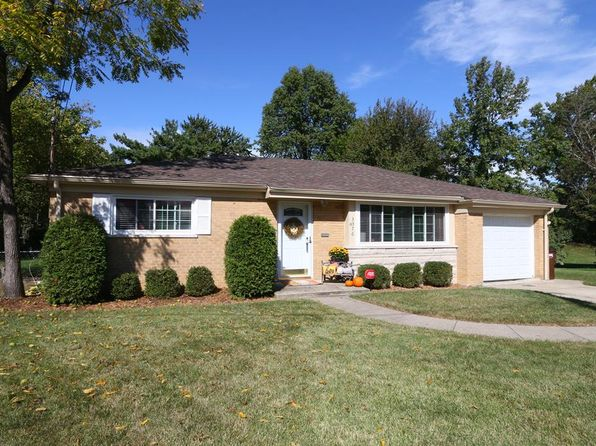3 bed 2 bath Single Family at 3376 Sumac Ter Cincinnati, OH, 45239 is for sale at 150k - 1 of 26
