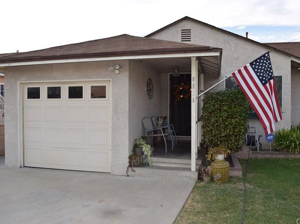 2 bed 2 bath Single Family at 6315 Millux Ave Pico Rivera, CA, 90660 is for sale at 445k - 1 of 18