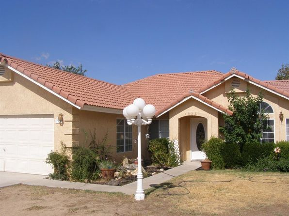 3 bed 2 bath Single Family at 7926 Calpella Ave Hesperia, CA, 92345 is for sale at 305k - 1 of 38