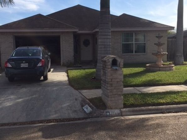 3 bed 2 bath Single Family at 1108 Sunset St San Juan, TX, 78589 is for sale at 111k - 1 of 10