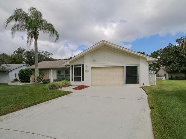 2 bed 2 bath Single Family at 3267 Skene Ter Palm Harbor, FL, 34684 is for sale at 243k - 1 of 17