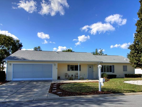2 bed 2 bath Single Family at 13490 SE 90th Ct Summerfield, FL, 34491 is for sale at 170k - 1 of 22