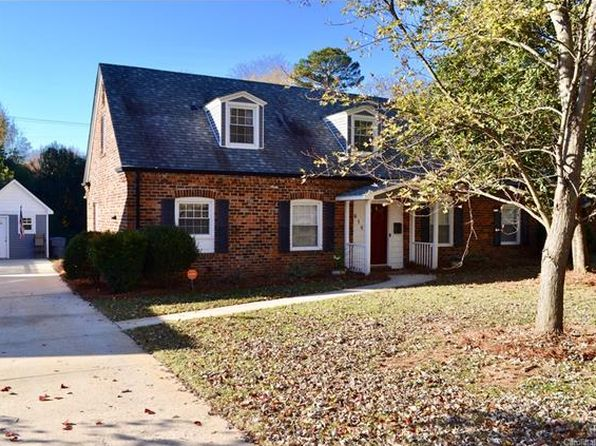 4 bed 3 bath Single Family at 618 Gentry Pl Charlotte, NC, 28210 is for sale at 400k - 1 of 24