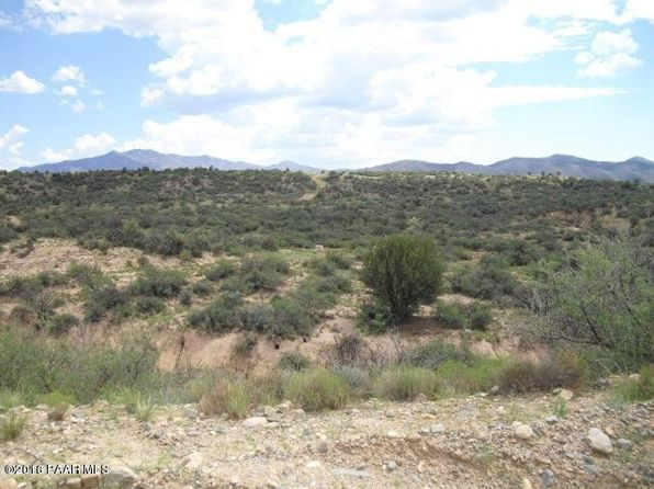 null bed null bath Vacant Land at 0 S Wagoner Rd Kirkland, AZ, 86332 is for sale at 150k - 1 of 5