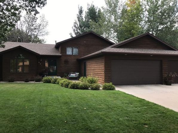5 bed 3 bath Single Family at 423 W Wachter Ave Bismarck, ND, 58504 is for sale at 300k - 1 of 14