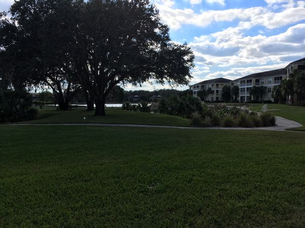 2 bed 2 bath Condo at 19355 Water Oak Dr Port Charlotte, FL, 33948 is for sale at 150k - 1 of 16