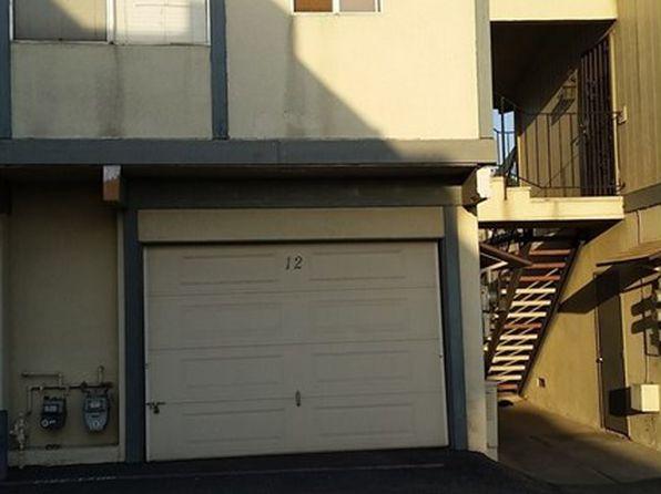 1 bed 1 bath Condo at 2350 Osbun Rd San Bernardino, CA, 92404 is for sale at 80k - 1 of 10