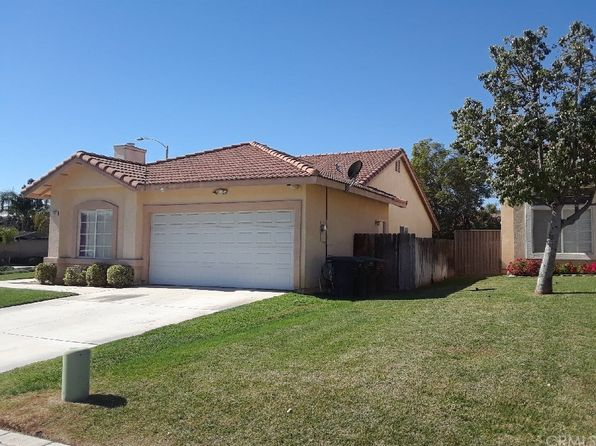 5 bed 2 bath Single Family at 1281 CANTARA ST COLTON, CA, 92324 is for sale at 350k - 1 of 3