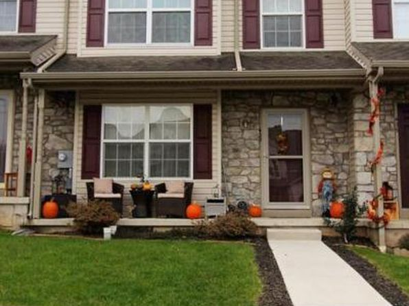 3 bed 2 bath Condo at 425 Glen Dr Manchester, PA, 17345 is for sale at 115k - 1 of 45