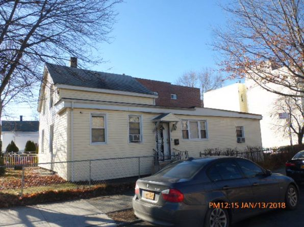 4 bed 2 bath Single Family at 3999 Barnes Ave Bronx, NY, 10466 is for sale at 380k - 1 of 20