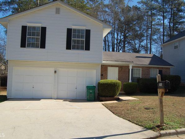 3 bed 3 bath Single Family at 703 Kilkenny Cir Lithonia, GA, 30058 is for sale at 138k - 1 of 28