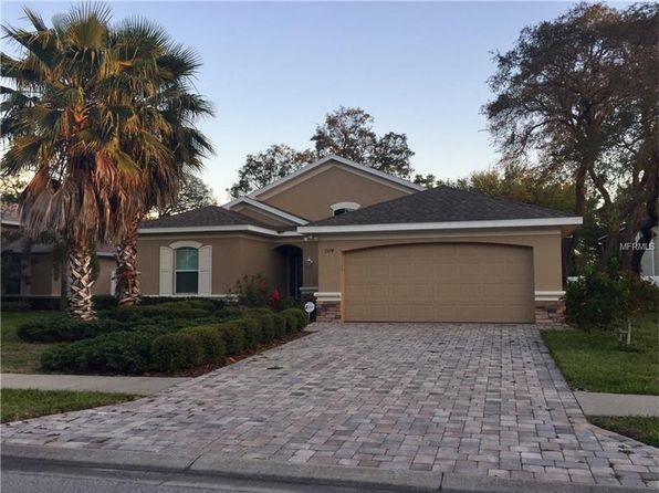 4 bed 2 bath Single Family at 1574 River Ct Tarpon Springs, FL, 34689 is for sale at 325k - 1 of 18