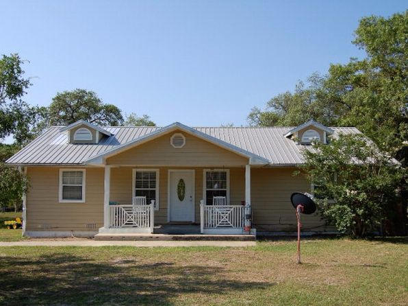 3 bed 2 bath Single Family at 1012 NE Gary Ln Steinhatchee, FL, 32359 is for sale at 150k - 1 of 29