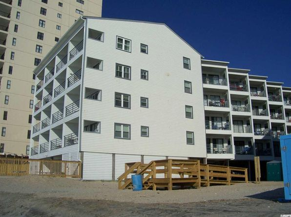 1 bed 1 bath Condo at 920 N Waccamaw Dr Murrells Inlet, SC, 29576 is for sale at 104k - 1 of 25