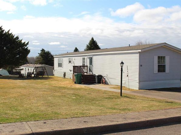 3 bed 2 bath Single Family at 16 Barker Dr Duluth, MN, 55808 is for sale at 33k - 1 of 7