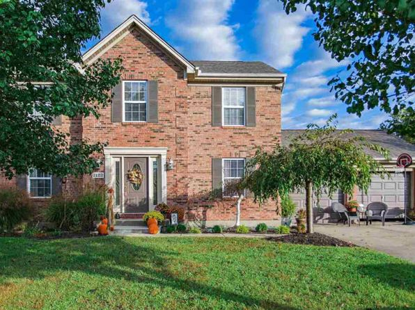 4 bed 3 bath Single Family at 1122 Cannonball Way Independence, KY, 41051 is for sale at 205k - 1 of 30