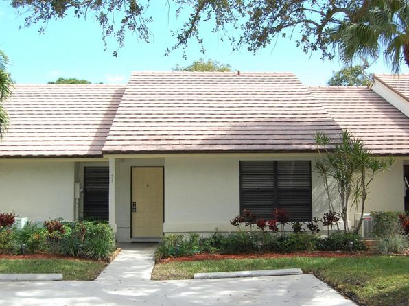 2 bed 2 bath Condo at 803 Lochwick Ct Palm Beach Gardens, FL, 33418 is for sale at 200k - 1 of 22