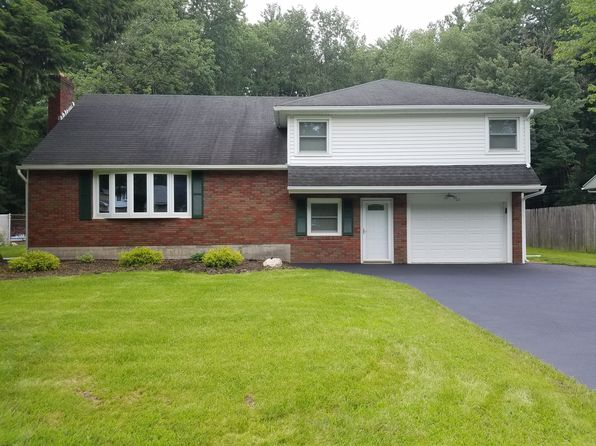 4 bed 2 bath Single Family at 22 Keator Dr Schenectady, NY, 12306 is for sale at 260k - 1 of 28