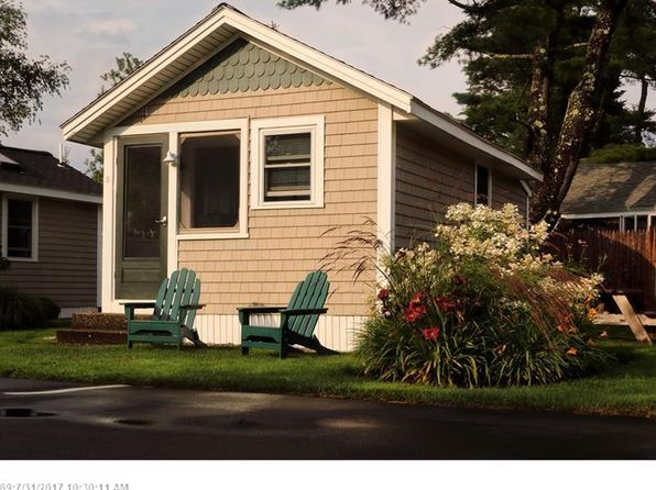 1 bed 1 bath Condo at 5 Break Water Ct Kennebunk, ME, 04043 is for sale at 135k - 1 of 20