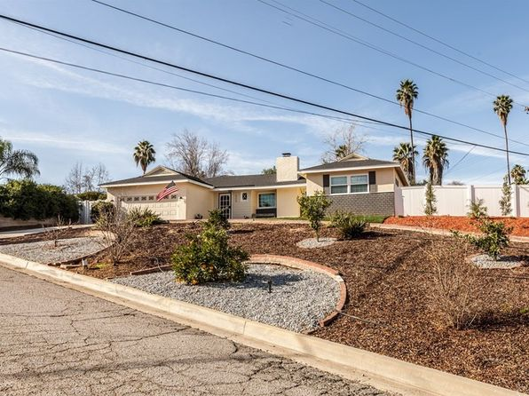 3 bed 2 bath Single Family at 400 Beverly Dr Redlands, CA, 92373 is for sale at 579k - 1 of 26