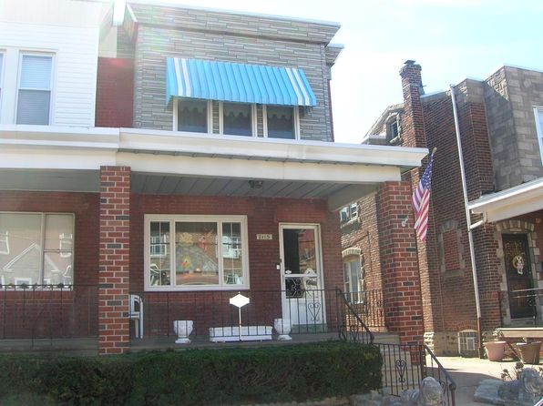 3 bed 2 bath Single Family at 7113 Jackson St Philadelphia, PA, 19135 is for sale at 150k - 1 of 17