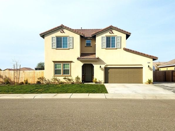 5 bed 3 bath Single Family at 15510 Carparzo Dr Bakersfield, CA, 93314 is for sale at 349k - 1 of 25