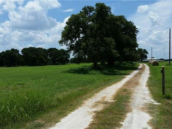 null bed null bath Vacant Land at 2776 County Road 303 Rainbow, TX, 76077 is for sale at 585k - 1 of 3