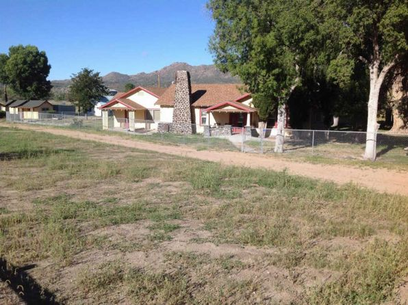 5 bed 9 bath Single Family at 5200 S Old Skull Vly Skull Valley, AZ, 86338 is for sale at 460k - 1 of 8