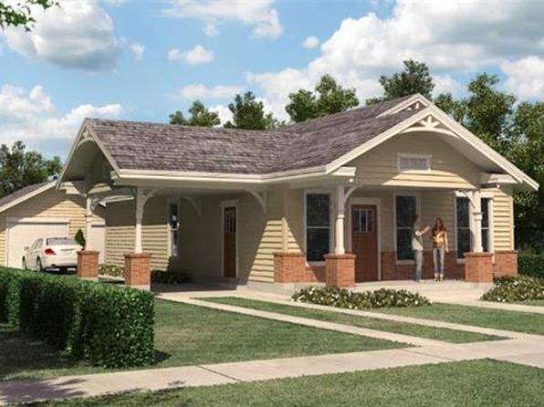 3 bed 2 bath Single Family at 945 E JESSAMINE ST FORT WORTH, TX, 76104 is for sale at 80k - 1 of 3