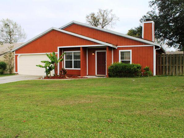 3 bed 2 bath Single Family at 589 Arthur Middleton Cir Orange Park, FL, 32073 is for sale at 160k - 1 of 16