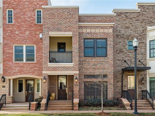2 bed 3 bath Townhouse at 418 NE 1ST ST OKLAHOMA CITY, OK, 73104 is for sale at 560k - 1 of 36