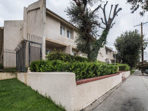 2 bed 2 bath Condo at 7631 Reseda Blvd Reseda, CA, 91335 is for sale at 330k - 1 of 25
