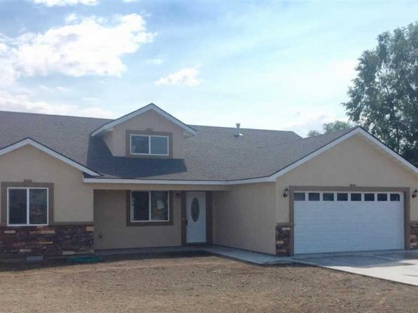 3 bed 2 bath Single Family at 1021 17th St Heyburn, ID, 83336 is for sale at 165k - 1 of 6