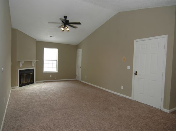 2 bed 2 bath Condo at 4839 Station House Ln Virginia Beach, VA, 23455 is for sale at 190k - 1 of 23