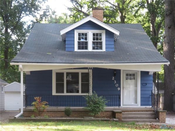 3 bed 2 bath Single Family at 2309 Lambert Dr Toledo, OH, 43613 is for sale at 115k - 1 of 35