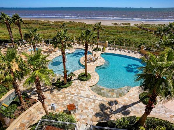 2 bed 3 bath Condo at 801 E Beach Dr Galveston, TX, 77550 is for sale at 585k - 1 of 30